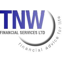 TNW Financial Services